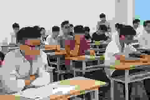Sẽ công bố đề tham khảo kỳ thi tốt nghiệp THPT năm 2020