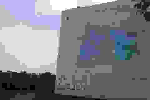 Tỉnh Quảng Ngãi có bao nhiêu dự án bất động sản?