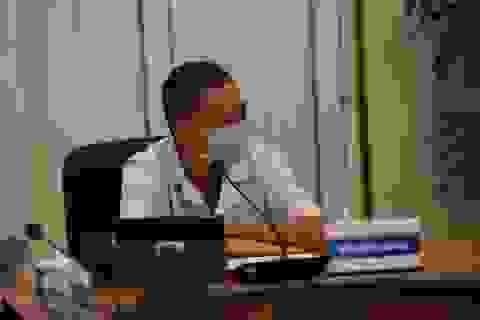 Giữa đại dịch Covid-19, giấc mơ khám chữa bệnh từ xa ở Việt Nam đã thành hiện thực