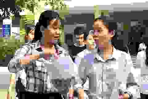 ĐH Đà Nẵng chốt 4 phương án tuyển sinh năm 2020, không tổ chức kỳ thi riêng