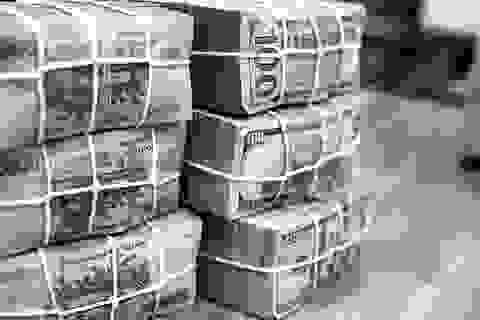 Hậu dịch Covid-19: Có nên rót tiền vào bất động sản?