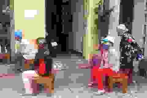 Gần 1.800 người bán vé xổ số tại Thừa Thiên Huế được nhận tiền hỗ trợ