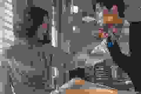 """""""Thế giới hôn nhân"""": Phim truyền hình đang gây sốt tại Hàn Quốc"""
