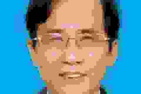 Đề nghị truy tố nguyên Chủ tịch và Phó Chủ tịch UBND TP Phan Thiết