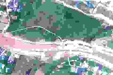 Đà Nẵng: Đề nghị truy tố nguyên tổng giám đốc công ty thuộc Sở Xây dựng