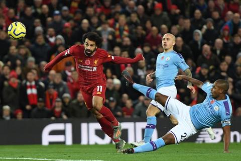 UEFA ra thông báo, Premier League kết thúc mùa giải như thế nào?
