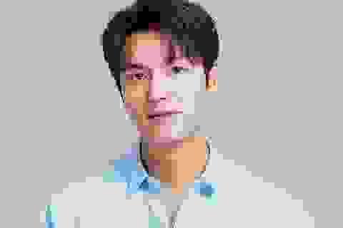 """Những bí mật của """"quân vương đánh cắp trái tim"""" Lee Min Ho"""
