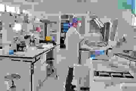 Quảng Ninh rà soát toàn bộ việc mua thiết bị y tếphòng chống Covid-19
