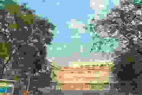 Trường ĐH Nông lâm TPHCM thêm 2 phương thức xét tuyển mới