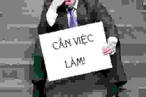 Doanh nghiệp khốn đốn, hàng triệu lao động Việt sắp bị đẩy ra đường!