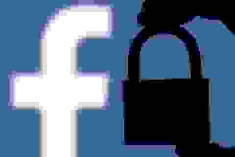 Tên trộm bị tóm vì bình luận trêu ngươi bài viết truy nã mình trên Facebook