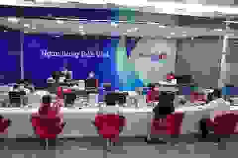 Ngân hàng Bản Việt tăng trưởng ổn định, sạch nợ xấu tại VAMC