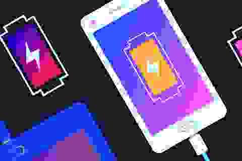 Tại sao các smartphone tầm trung 2020cầnđược trang bị sạc nhanh?