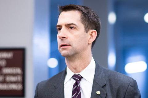 Nghị sĩ đề nghị cấm sinh viên Trung Quốc tới Mỹ học khoa học công nghệ