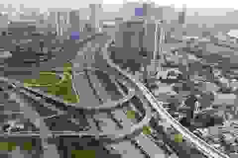 Chưa đủ cơ sở để thành lập thành phố trực thuộc TP.HCM