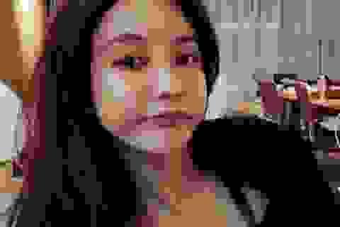 Hotgirl 8x phản ứng thế nào sau khi chủ tịch Taobao bị giáng chức