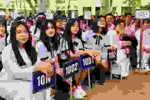 TPHCM: Các lớp nhà trẻ đầu tháng 6 mới đi học trở lại