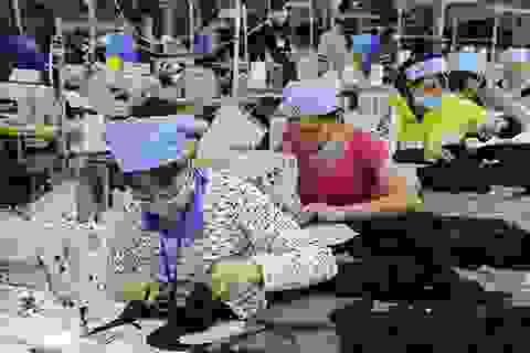 Nghệ An: Nhiều chính sách hỗ trợ người lao động mất việc do Covid-19