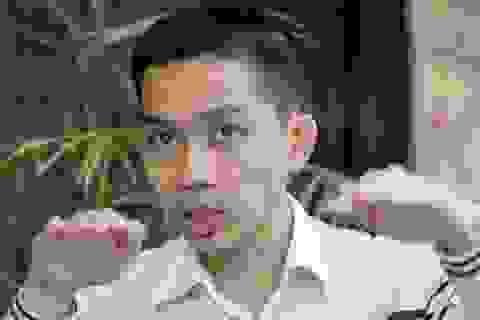 Mỗi năm, Việt Nam mất hàng chục nghìn tỷ đồng vì doanh nghiệp trốn thuế