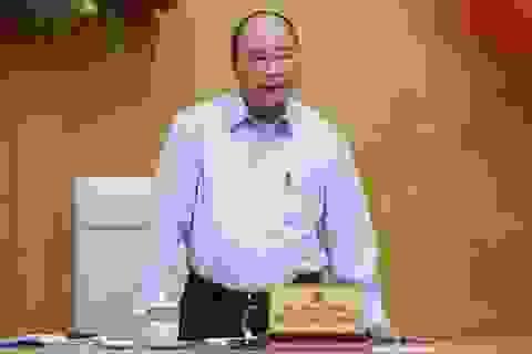 Thủ tướng đồng ý xuất khẩu gạo trở lại từ 1/5
