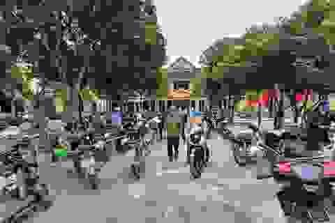 Giải đáp khúc mắc vụ giám đốc quỹ tín dụng kinh doanh thua lỗ tại Hà Tĩnh