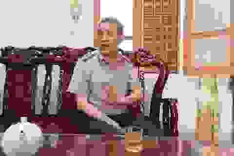 """Chi cục trưởng Chi cục THADS """"hành dân"""": UBND tỉnh Hà Tĩnh vào cuộc!"""