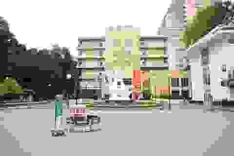 Từ ngày 4/5, Bệnh viện Bạch Mai khám bệnh trở lại