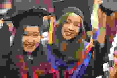 Đại học Quốc gia Hà Nội lùi thời gian tuyển sinh thạc sĩ đến tháng 6