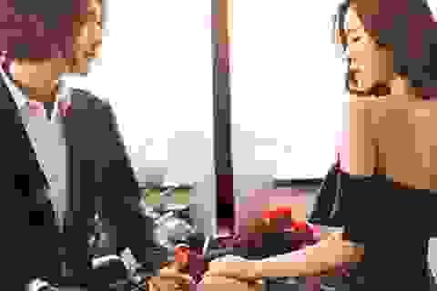Đàn ông thích phụ nữ đẹp, hừng hực vì phụ nữ nóng bỏng nhưng lại một đời say đắm mẫu phụ nữ này