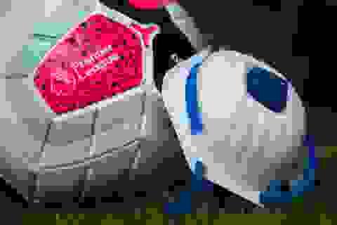 Quan chức FIFA muốn Premier League tuyên bố kết thúc mùa giải