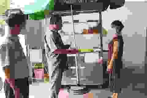 Kon Tum: Hơn 172.000 người dân thuộc diện hỗ trợ từ gói 62.000 tỷ đồng