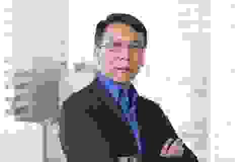 Giám đốc công nghệ người gốc Việt của Uber bất ngờ từ chức