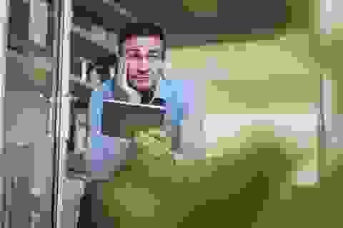 Câu hỏi đầu tiên hãy hỏi chính mình nếu muốn trở thành doanh nhân