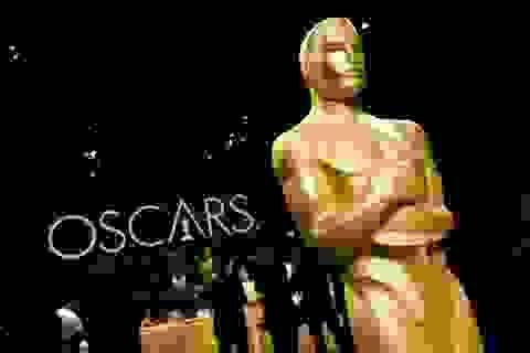 """Lần đầu tiên Oscar không """"ghẻ lạnh"""" một dòng phim"""