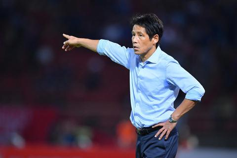HLV Thái Lan lên tiếng về khả năng bỏ AFF Cup 2020