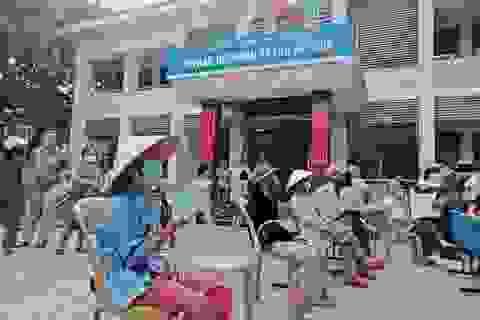 TP Huế: Người nghèo mừng vì nhận được tiền hỗ trợ từ Chính phủ