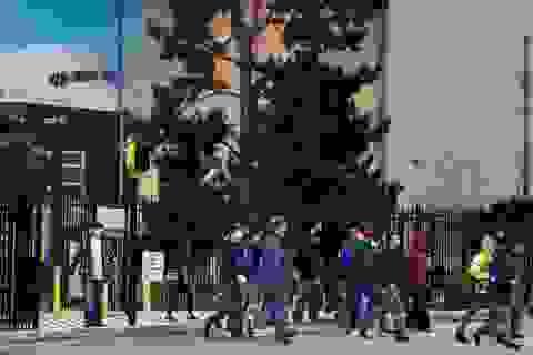 Boeing cắt giảm 16.000 việc làm vì lỗ nặng trong đại dịch