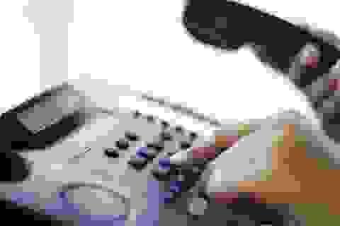 Từ 1/5: Tổng đài 111 giải đáp thông tin về gói hỗ trợ 62.000 tỷ đồng