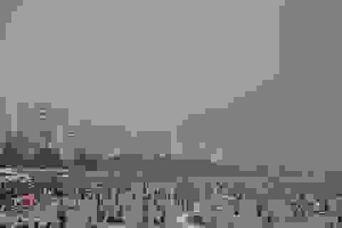 Thanh Hóa đón gần 400 nghìn lượt khách du lịch dịp lễ 30/4