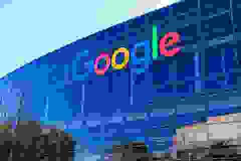 Bất chấp dịch bệnh, Samsung và Google vẫn tăng lợi nhuận trong quý I/2020