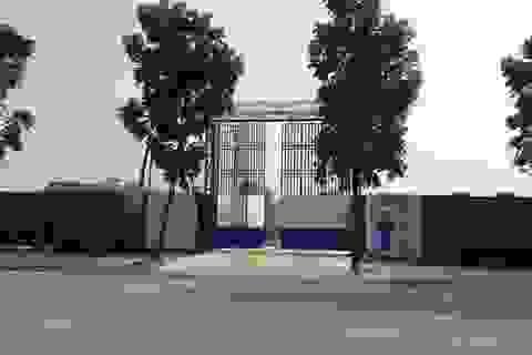 Hà Nội xuất hiện dự án nhà ở xã hội dưới 15 triệu đồng/m2