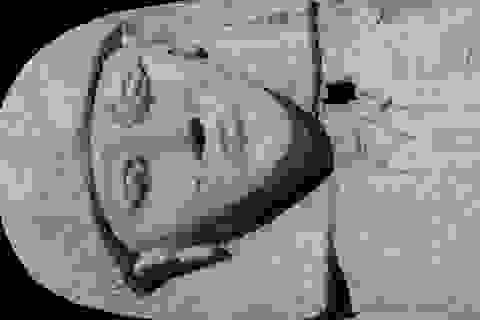 Tiết lộ về xác ướp hơn 3500 tuổi của một thiếu nữ Ai Cập