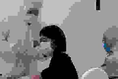 """Chuyên gia quốc tế chỉ rõ yếu tố """"then chốt"""" giúp Việt Nam đánh bại dịch Covid-19"""