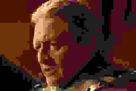 """Nam diễn viên """"Trò chơi vương quyền"""" qua đời ở tuổi 65"""