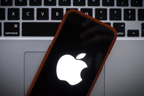 Doanh số iPhone giảm vì dịch bệnh, doanh thu quý I/2020 của Apple vẫn tăng