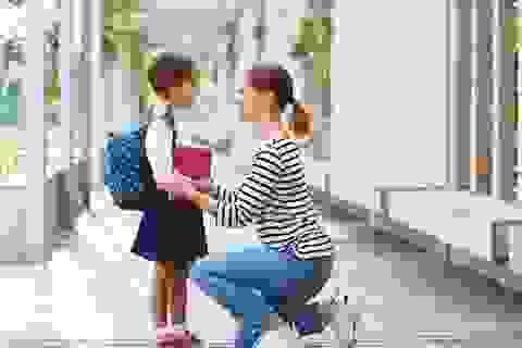 Đô thị tích hợp tiện ích giáo dục – Tiêu chí lựa chọn nơi an cư của gia đình trí thức