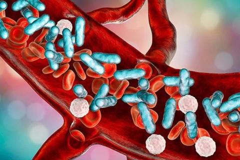 Xác định loại vi khuẩn làm tăng nguy cơ mắc ung thư lên 42 lần