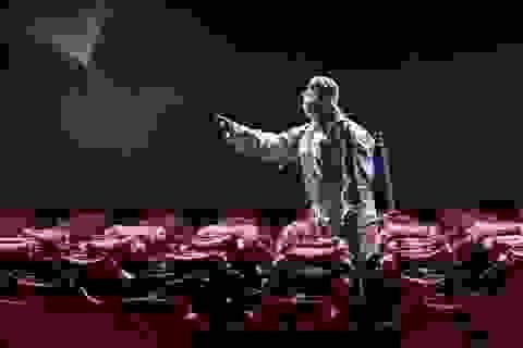 Liệu Covid-19 có vĩnh viễn làm thay đổi thói quen ra rạp xem phim?