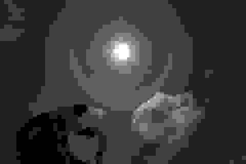 Mặt Trời hoạt động yếu hơn các ngôi sao khác lại là may mắn cho Trái Đất