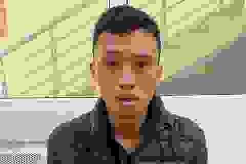 Hà Nội: Nghi án người đàn ông dùng dao đoạt mạng vợ và con trai